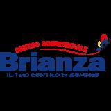 Centro Commerciale Brianza